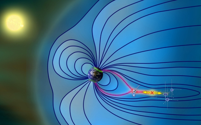 magnetosphere2