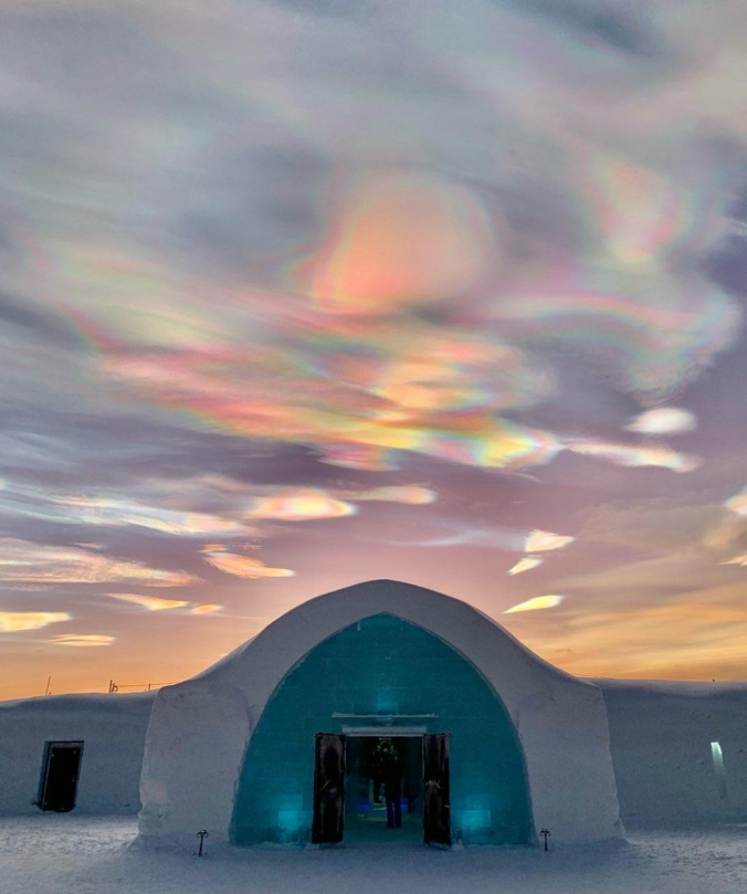 psc_icehotel