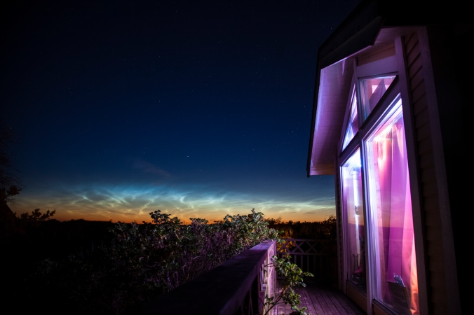Johny-Krahbichler-night-glow_1590485077