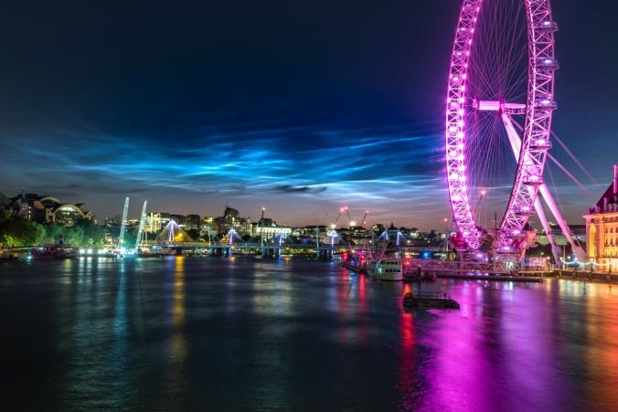Eye_of_London_resized