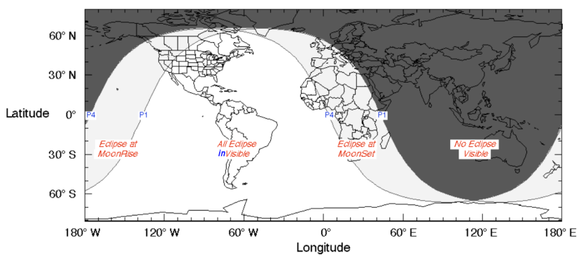 Visibility_Lunar_Eclipse_2020-07-05_mod